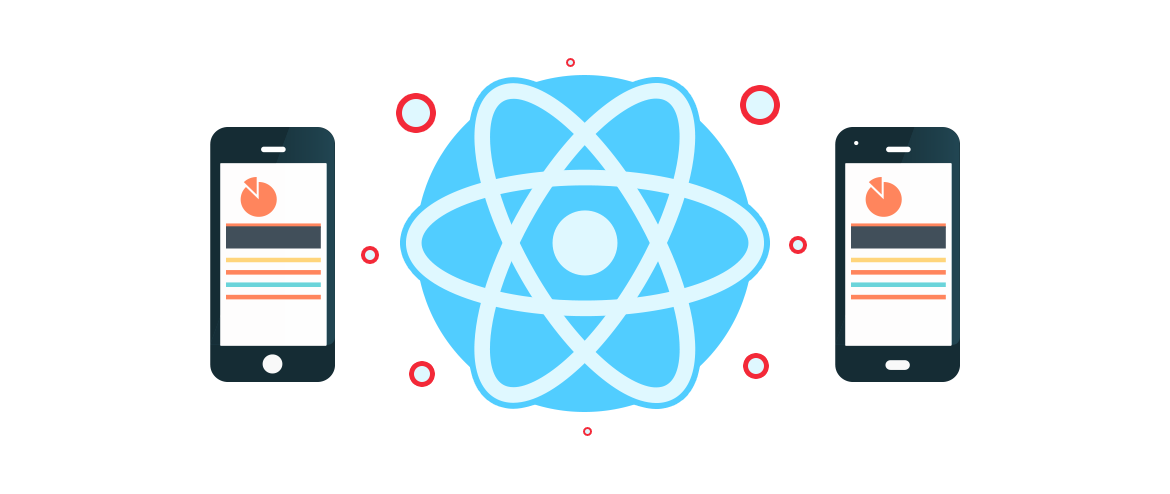 react natvie app development