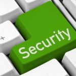 How To Secure A Mobile App