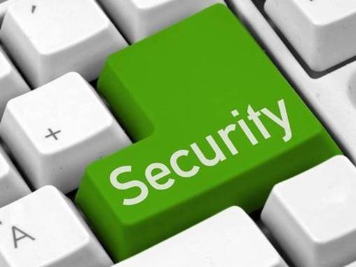 How To Secure A Mobile App?