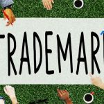 How to Protect Android App with Trademark