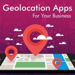 Location Based Mobile App Ideas For Your Business