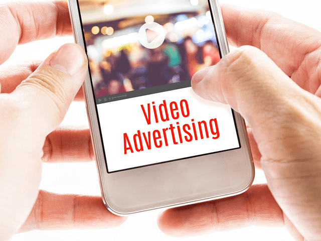 How Can In-App Video Ads Help Generate Revenue for Mobile App?