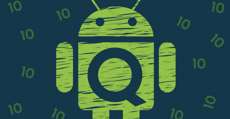 Check Out The Android Q Beta 1 Released By Google
