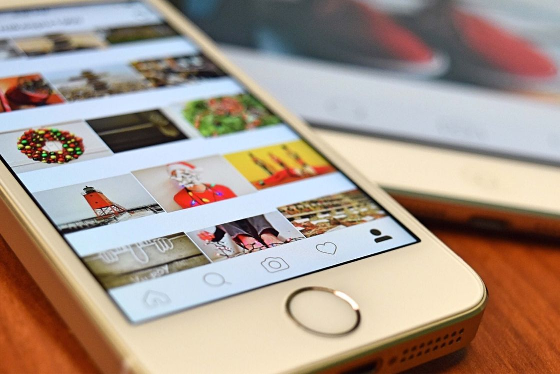 How On-Demand Apps Are Changing The Business?