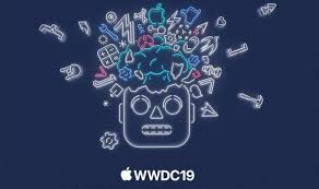 Big Announcements Of WWDC 2019 : Apple's Annual Worldwide Developers Conference 2019