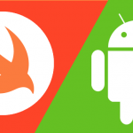 android app development with swift programming