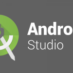 android studio features