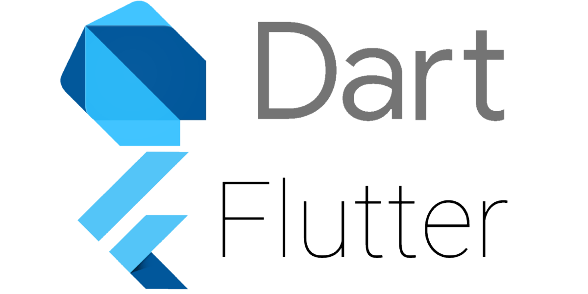 Recent Release in App Development Tools: Flutter 1.9 and Dart 2.5