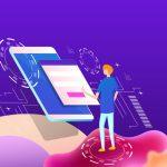 Smooth Mobile App Development