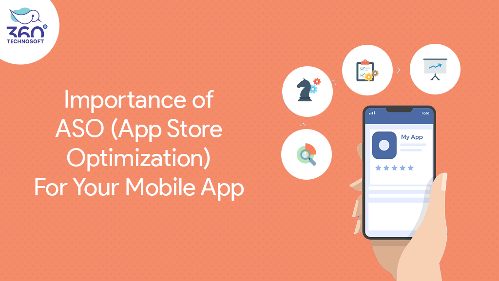Why ASO (App Store Optimization) Important For Your Mobile App?