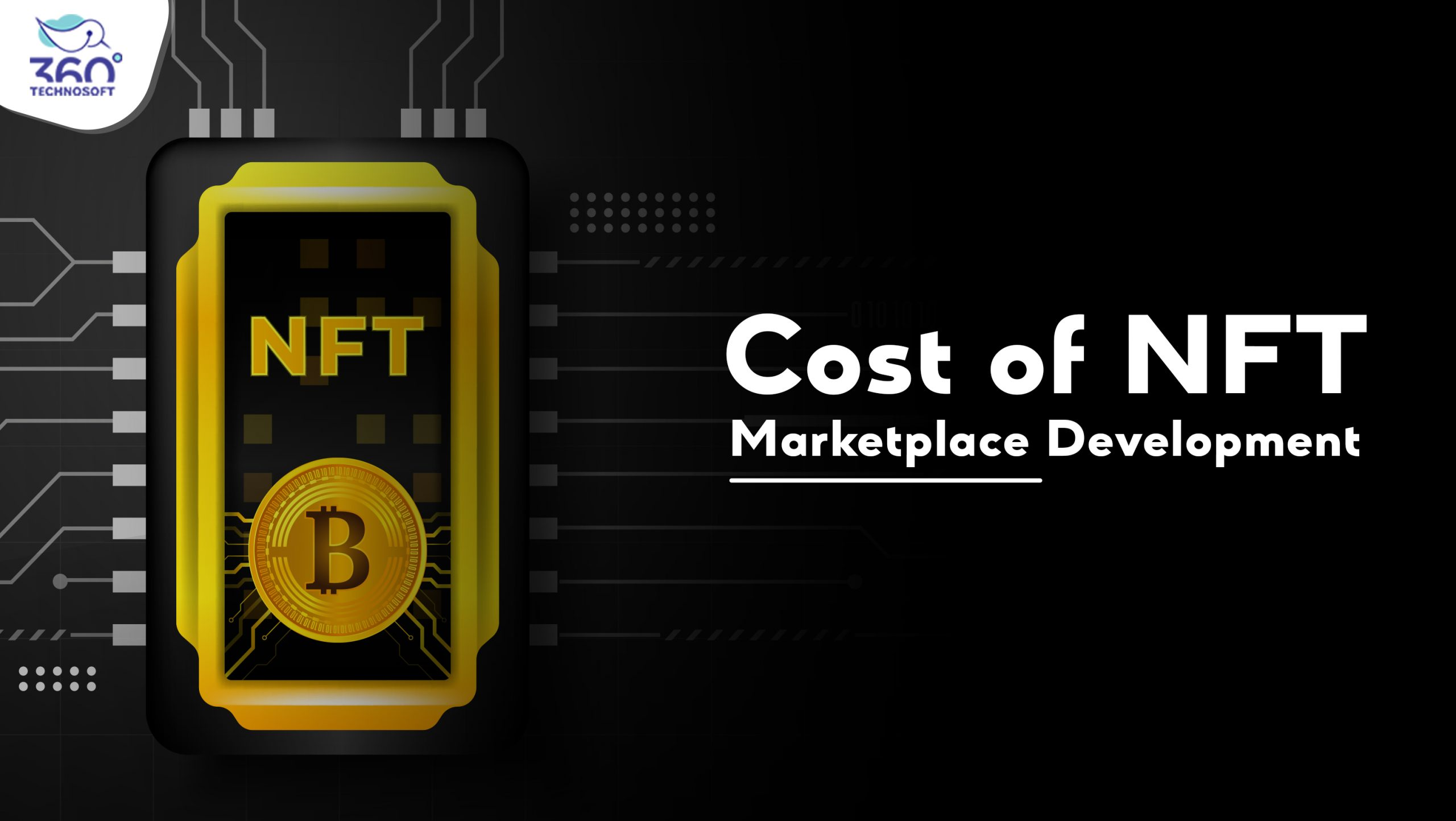 How Much Does NFT Marketplace Development Platforms Cost? Step-by-step pattern