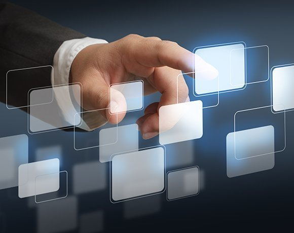 What is an API Strategy and Why is it so Important for Digital Businesses?