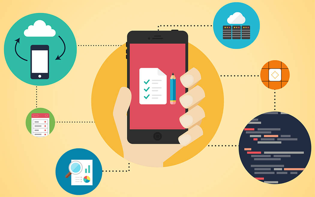 How To Accelerate Your App Development Process?