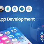 Mobile App Development Trends 2018