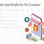 Retail Mobile App Development Company