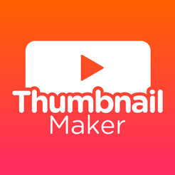 Get Vast Number of Backgrounds on Thumbnail Maker
