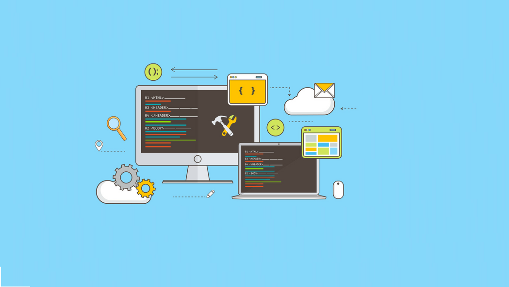 How To Get Cost-Effective Web Applications for Business